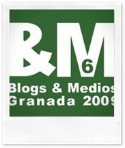logo blogs medios