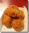 520px-Hushpuppies_5stack