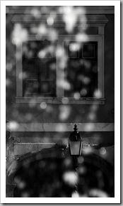 Vízfény-függöny 2