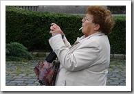 Kép születik - Esztergom, 2010. szeptember 17.