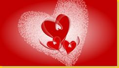 südametaust
