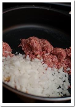 tater&sausagecasserole2