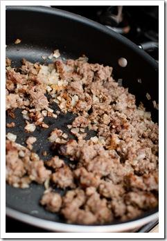 tater&sausagecasserole4