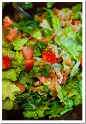 strawberrysalad8