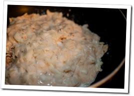 chicken&rice4