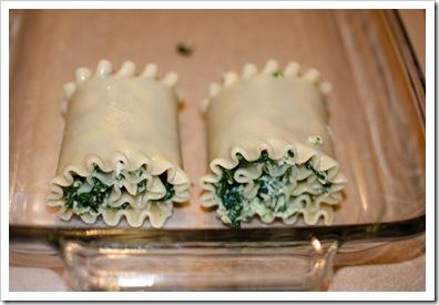 spinach lasagna4
