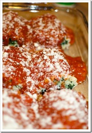 spinach lasagna6