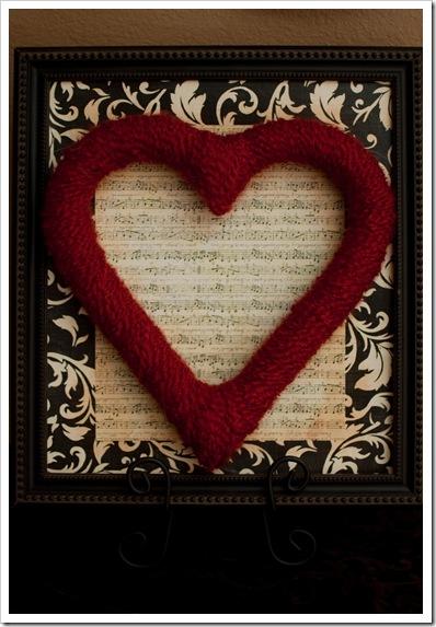 heart frame1