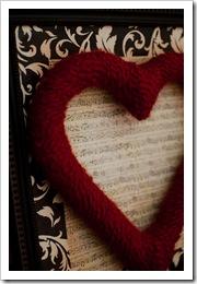 heart frame2
