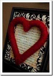 heart frame3