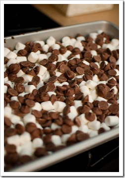 smores brownies2