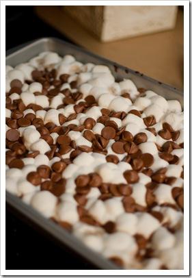 smores brownies3