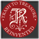 trashTotreasure