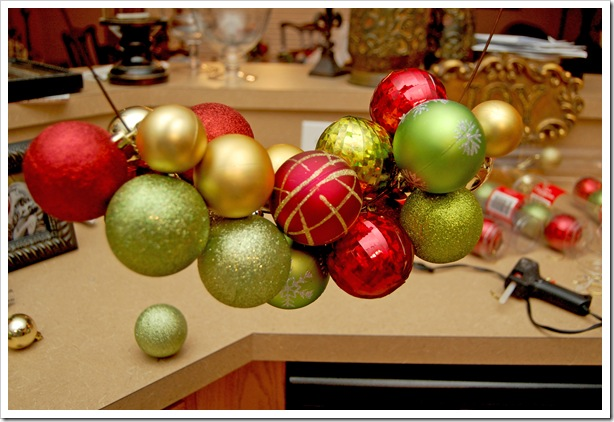 ornamentwreath5