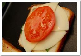 italiangrilledcheese3