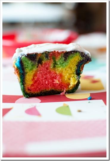 cupcakes20a