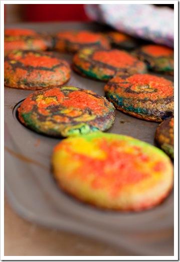 cupcakes12a
