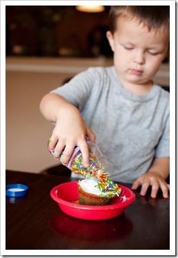 cupcakes14a