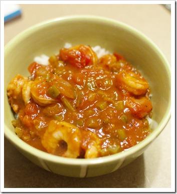shrimpcreole4