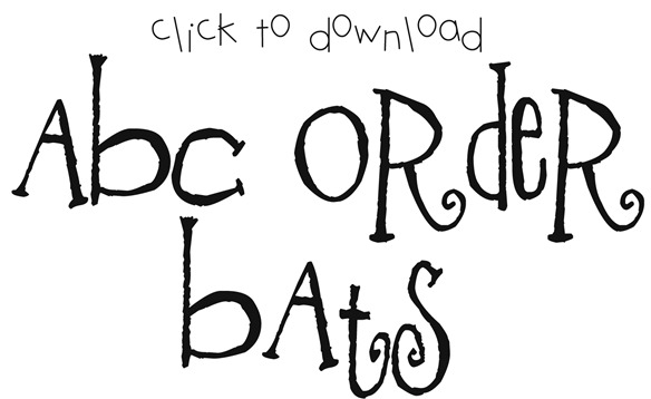 abcorderbats copy