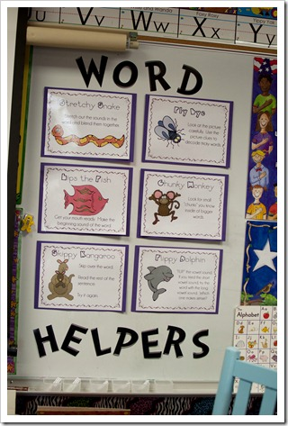 wordhelpers