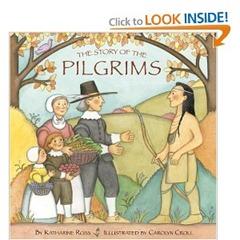 pilgrim3