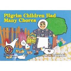 pilgrim4
