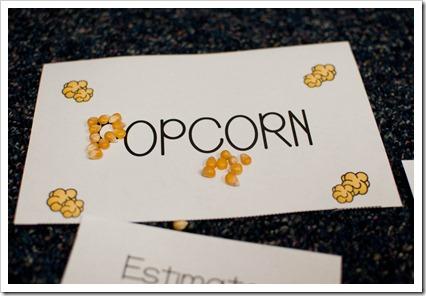 popcornestimation1