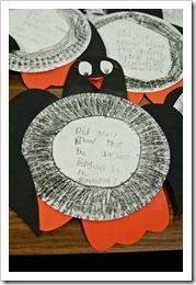 penguinwriting3