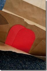 bagpack12