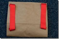 bagpack13