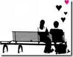 Couple...
