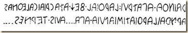 iscrizione_2
