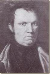 Giuseppe Crispi