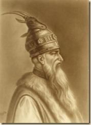 Giorgio Kastriota Skanderbeg