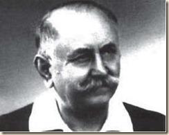 robert d'angely 1893-1966