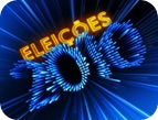 logo-eleicoes-2010___