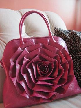 pink_rose_purse