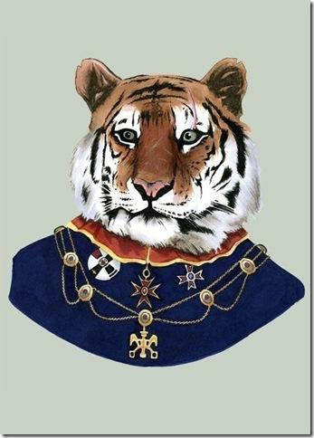 tiger_print_5x7