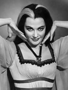 Lily_Munster