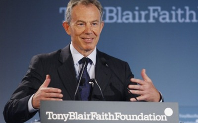 tony-blair-faith-foundation