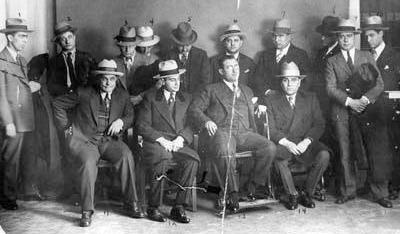 mafia_meeting_1928