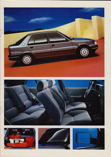 Peugeot_309_1987_03.jpg