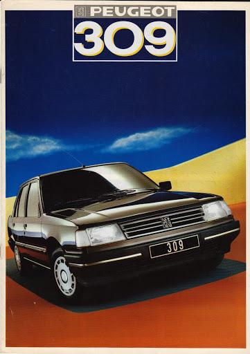 Peugeot_309_1987_01.jpg