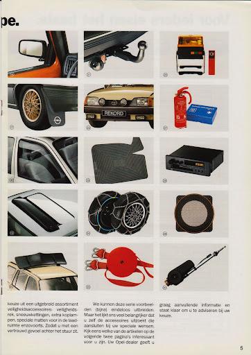 opel_accessoires_bestel_1986_05.jpg
