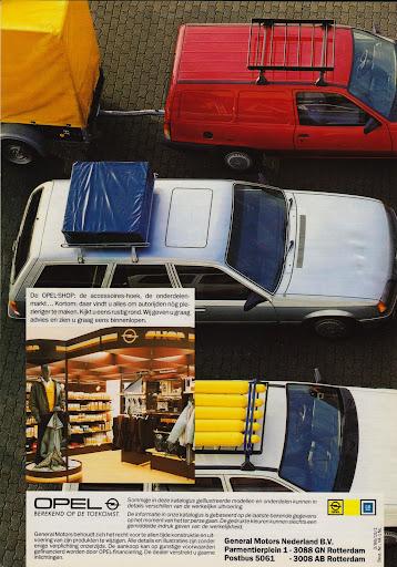 opel_accessoires_bestel_1986_08.jpg