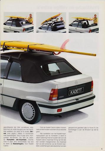 opel_kadett_accessoires_1987_05.jpg