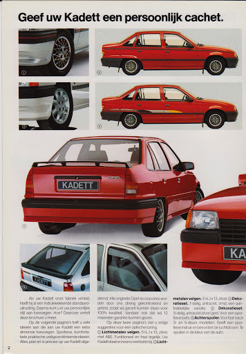 opel_kadett_accessoires_1987_02.jpg