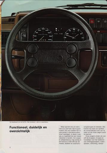 volkswagen_golf_1986_08.jpg