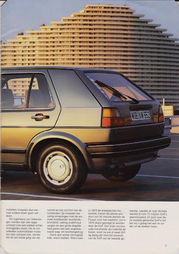 volkswagen_golf_1986_03.jpg